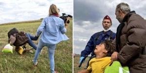 pengungsi1