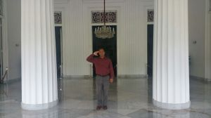 Istana2